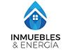 Inmuebles y Energía